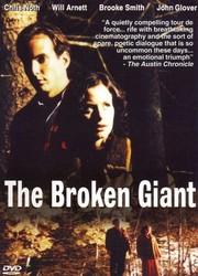 The Broken Giant