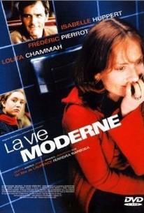 Modern Life (La Vie moderne)
