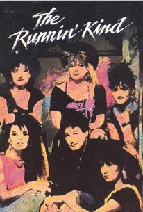 The Runnin' Kind
