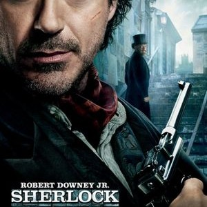 Sherlock Holmes: A Game of Shadows - Movie Quotes - Rotten