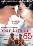 Your Life in '65 (Tu Vida en '65)