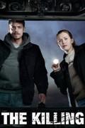 The Killing: Season 1