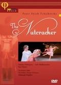 Pyotr Illych Tchaikovsky - The Nutcracker