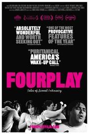 Fourplay