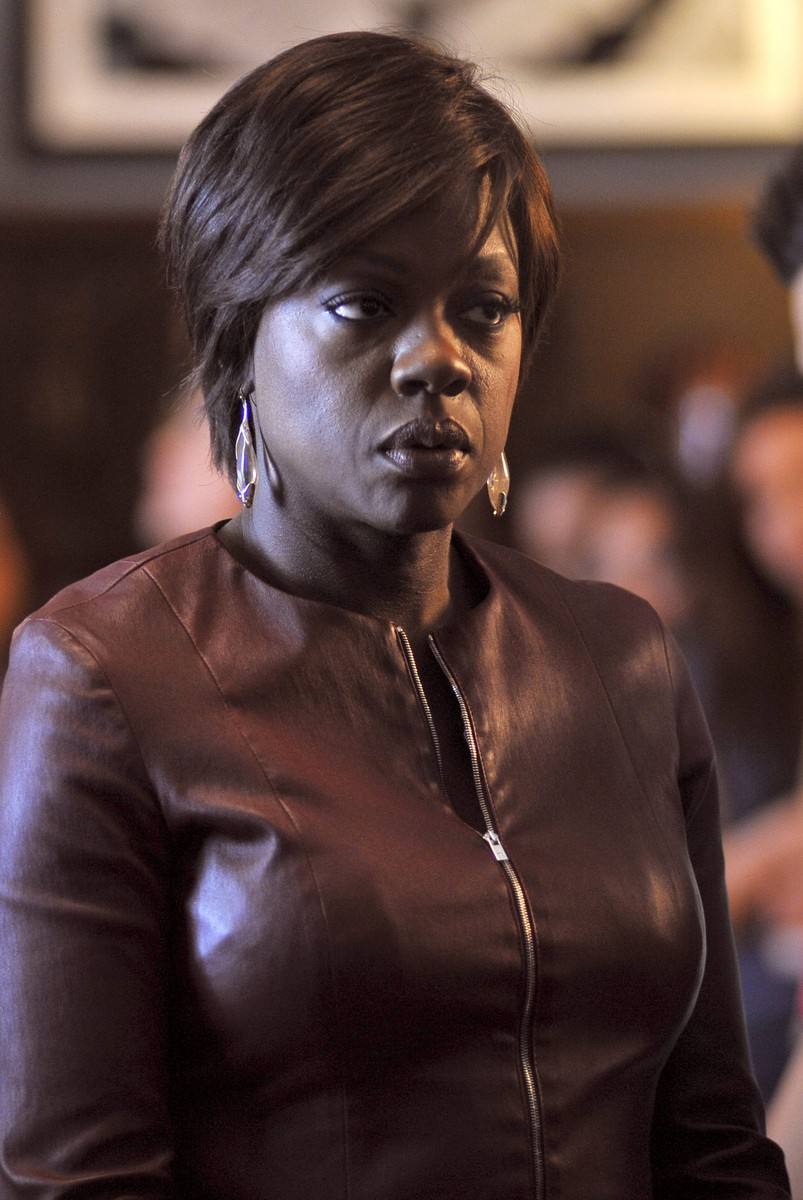 How to get away with murder season 1 rotten tomatoes ccuart Image collections