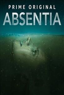 Absentia Season 1 Complete Download 480p 720p