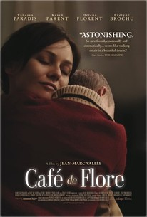 Café de Flore
