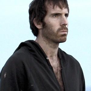 Thomas M. Wright as Johnno Mitcham