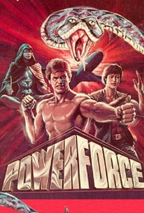 Powerforce
