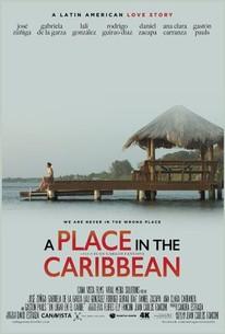 a place in the caribbean un lugar en el caribe 2017 rotten