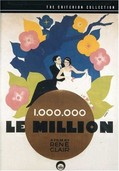 Le Million