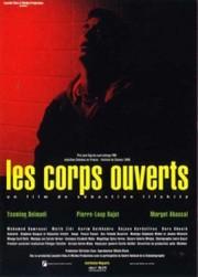 Open Bodies (les Corps Ouverts)