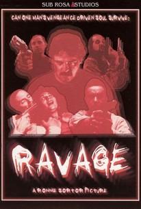 Ravage
