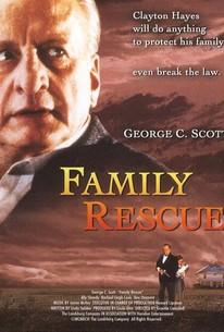 Family Rescue