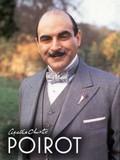 Agatha Christie's Poirot : Season 1