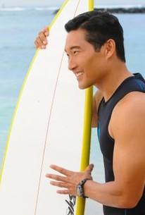 hawaii five o season 4 episode 14 watch online