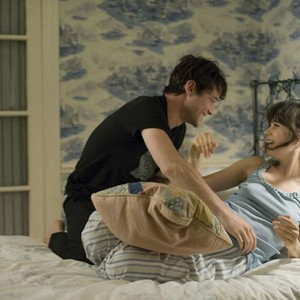 500 days of summer full movie free stream