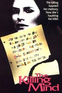 The Killing Mind
