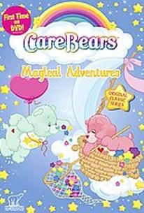 Care Bears - Magical Adventures