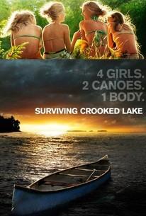 Surviving Crooked Lake (Portage)