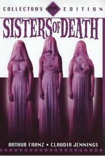 Sisters of Death
