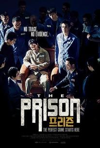 wise prison life izle
