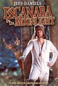 Escanaba in da Moonlight