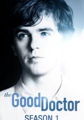 The Good Doctor: Season 1