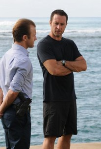 Hawaii Five-0 - Season 6 Episode 10 - Rotten Tomatoes