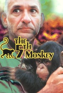 The 5th Monkey