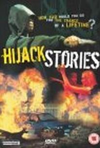 Hijack Stories