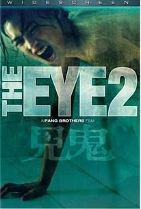 The Eye 2 (Gin gwai 2)