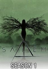 Salem: Season 1