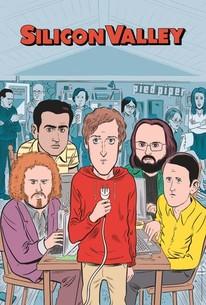 Silicon Valley Season 4 2017