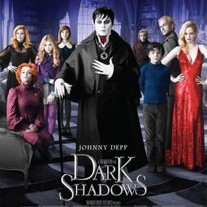 dark shadows movie download tamilrockers