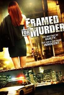 Αποτέλεσμα εικόνας για FRAMED FOR MURDER  MOVIE