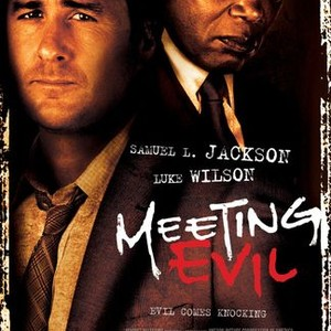 meeting evil (2012) full movie