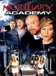 Mortuary Academy