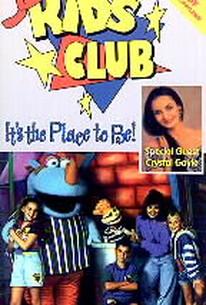 Opryland Kids Club