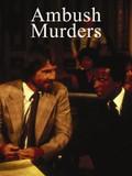 The Ambush Murders