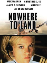 Nowhere to Land