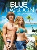 Blue Lagoon: The Awakening (Uncensored)