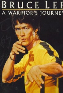 Bruce Lee - A Warrior's Journey