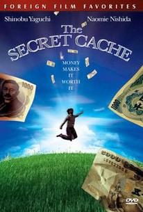My Secret Cache