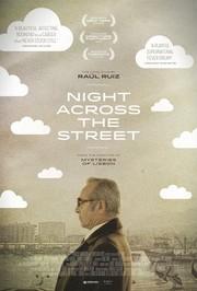 Night Across the Street