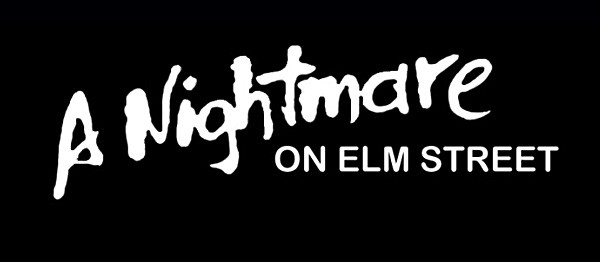 A Nightmare on Elm Street - Rotten Tomatoes