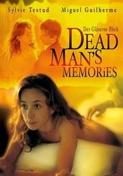 Dead Man's Memories