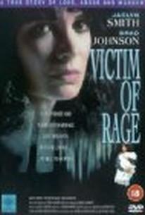 Cries Unheard: The Donna Yaklich Story (Victim of Rage)