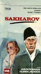 Sakharov
