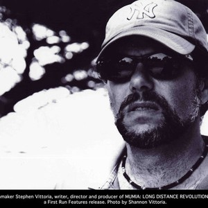 Mumia: Long Distance Revolutionary (2013) - Rotten Tomatoes